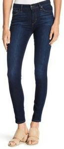 Joes Jeans Skinny Provocateur
